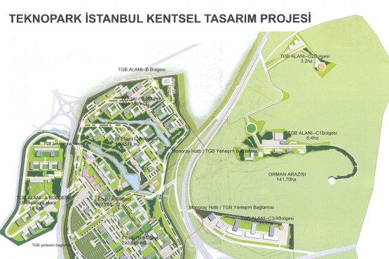 TURQUIE : Economie, politique, diplomatie... - Page 2 320