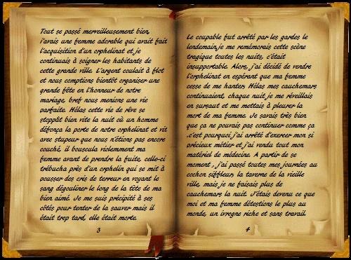 Humfrais cadbury Livre_10