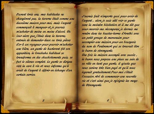 Humfrais cadbury Livre_11