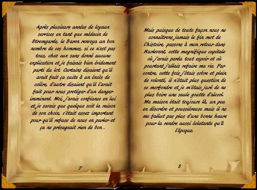 Humfrais cadbury Livre_12
