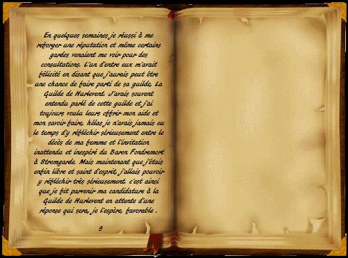 Humfrais cadbury Livre_13