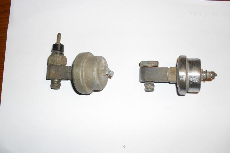 Capteur pression d'huile Sonde_10