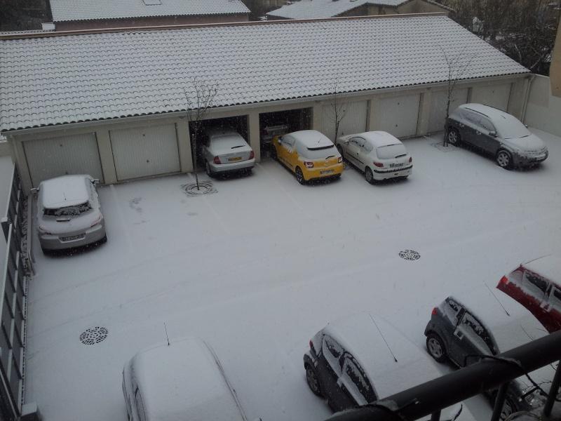 Il neige chez vous ? - Page 3 M_00110