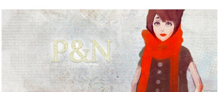 NEWS#09 ; Sobre~ Bannia10