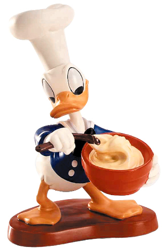 Walt Disney Classics Collection - Enesco (depuis 1992) 10020710