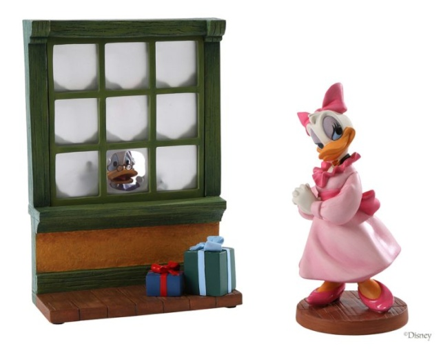 Walt Disney Classics Collection - Enesco (depuis 1992) 2010-410