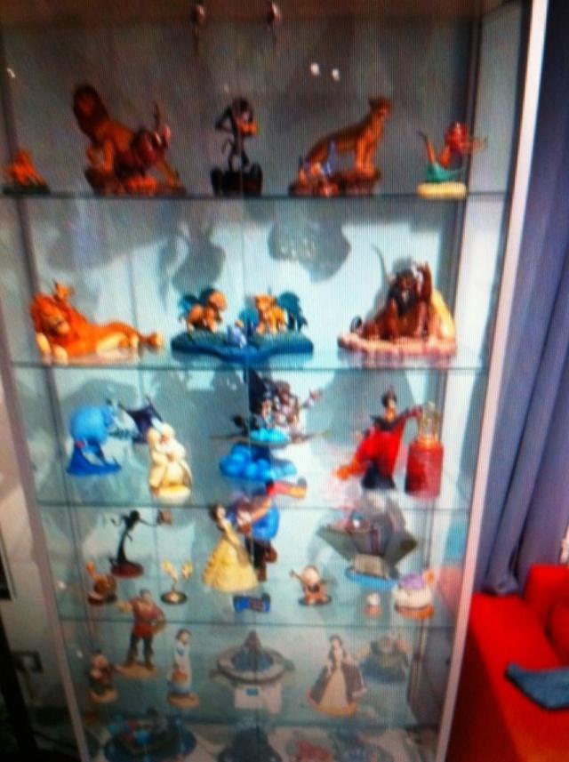 Walt Disney Classics Collection - Enesco (depuis 1992) - Page 31 42626510