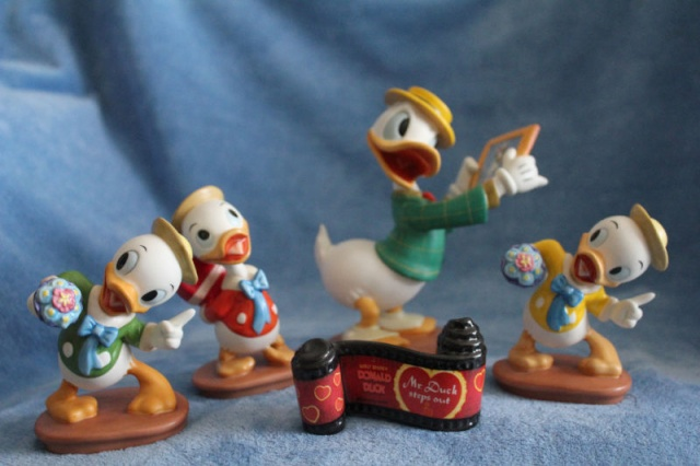 Walt Disney Classics Collection - Enesco (depuis 1992) Cc2igc11