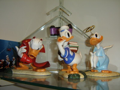 Walt Disney Classics Collection - Enesco (depuis 1992) Dsc03710