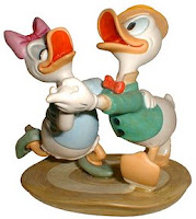 Walt Disney Classics Collection - Enesco (depuis 1992) Jitter10