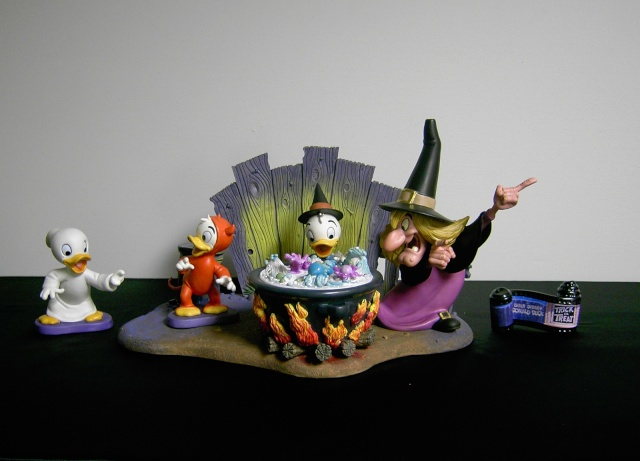 Walt Disney Classics Collection - Enesco (depuis 1992) Kgrhqz10