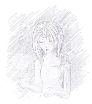 A Voice in The Dark Heart_11