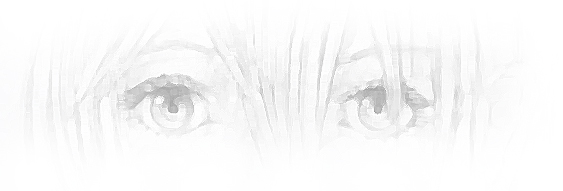 A Voice in The Dark Nami_c10