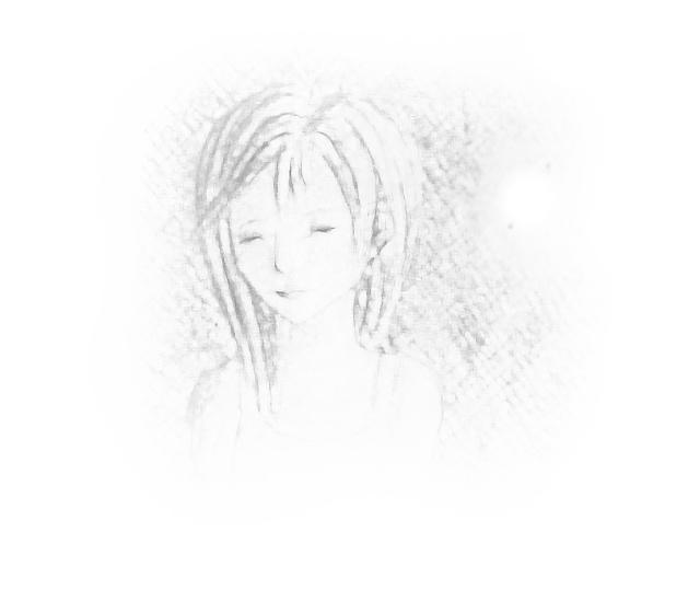 A Voice in The Dark Nami_v10