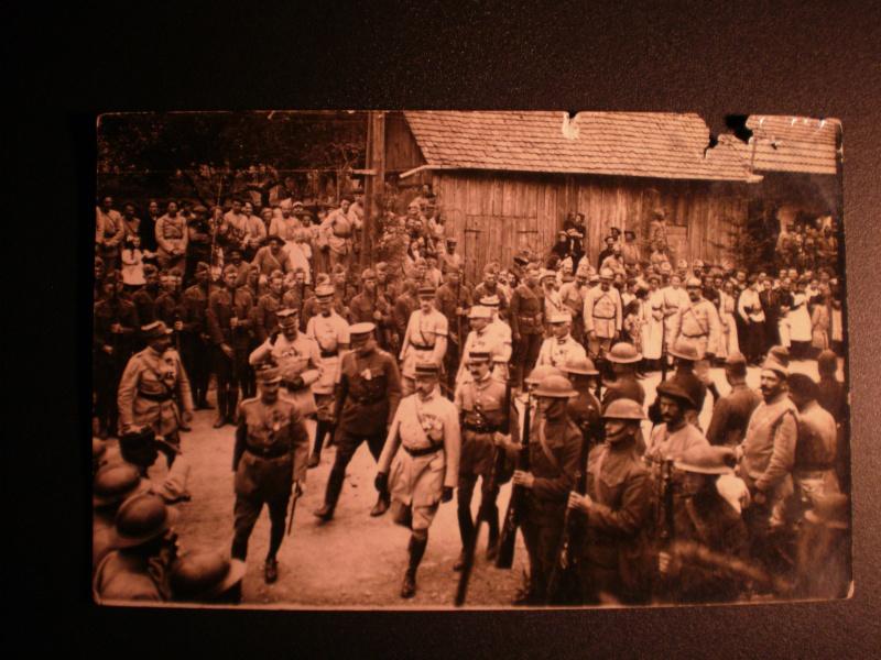 Apprendre  par les cartes postales et photos Alsace10