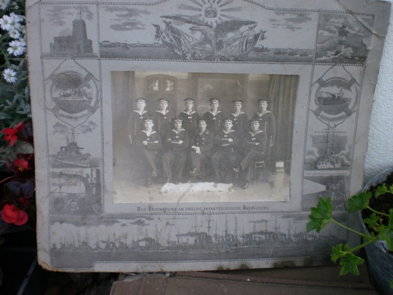 objet de    marine 1er guerre - Page 11 P5193715