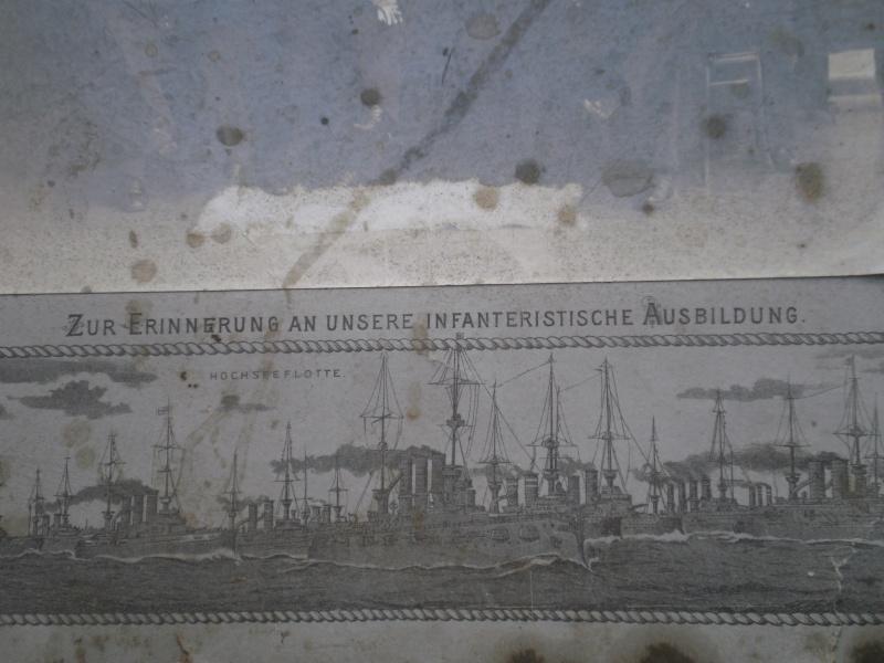objet de    marine 1er guerre - Page 11 P5193716