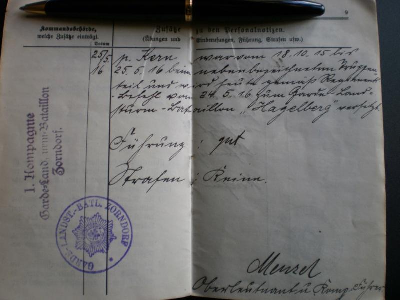 faience  et  divers  empire allemand - Page 32 P6073715