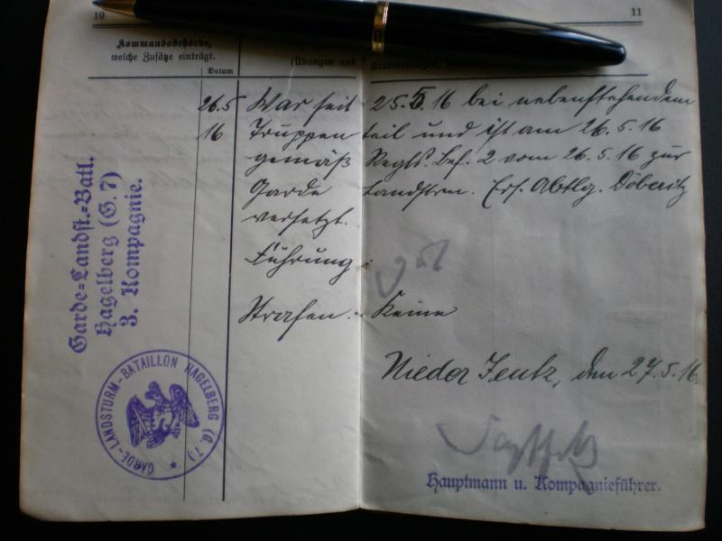 faience  et  divers  empire allemand - Page 32 P6073716