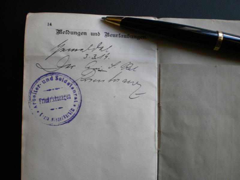 faience  et  divers  empire allemand - Page 32 P6073718