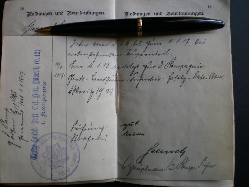 faience  et  divers  empire allemand - Page 32 P6073719