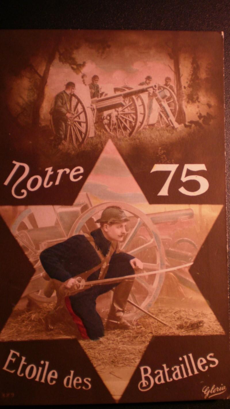 Apprendre  par les cartes postales et photos - Page 3 Pc063617