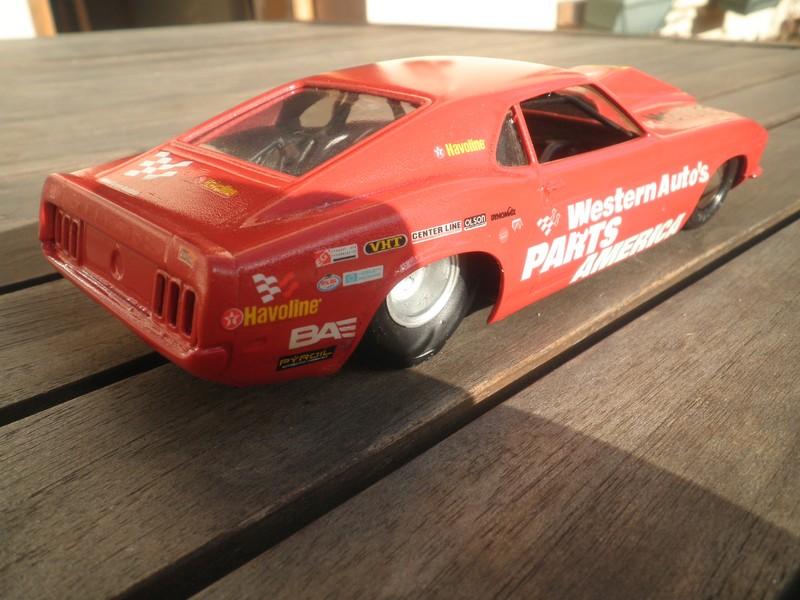 Mustang 70 Racer Pc060024