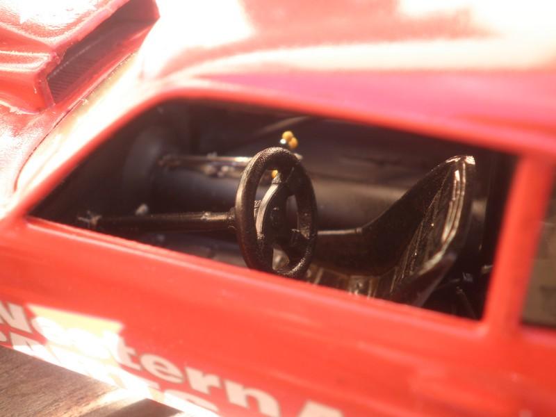 Mustang 70 Racer Pc060025