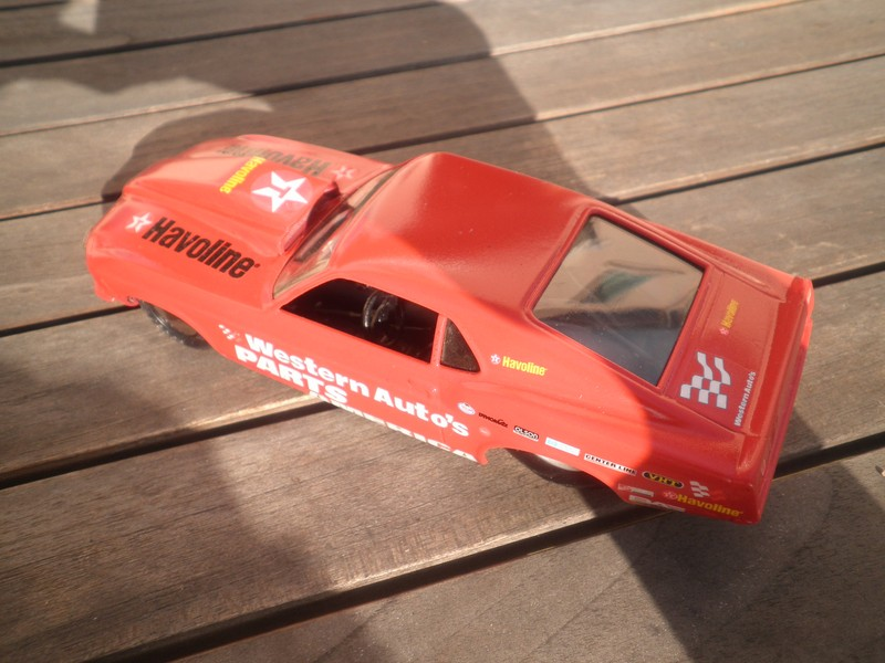 Mustang 70 Racer Pc060026