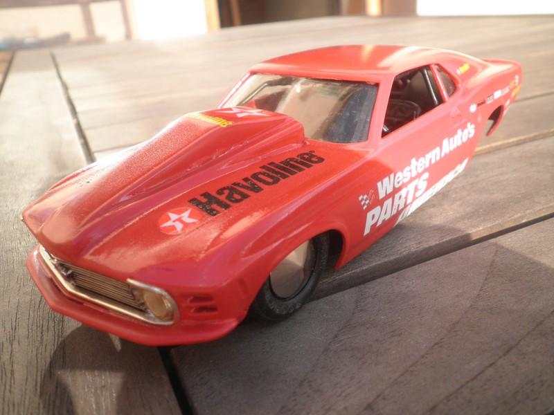 Mustang 70 Racer Pc060027