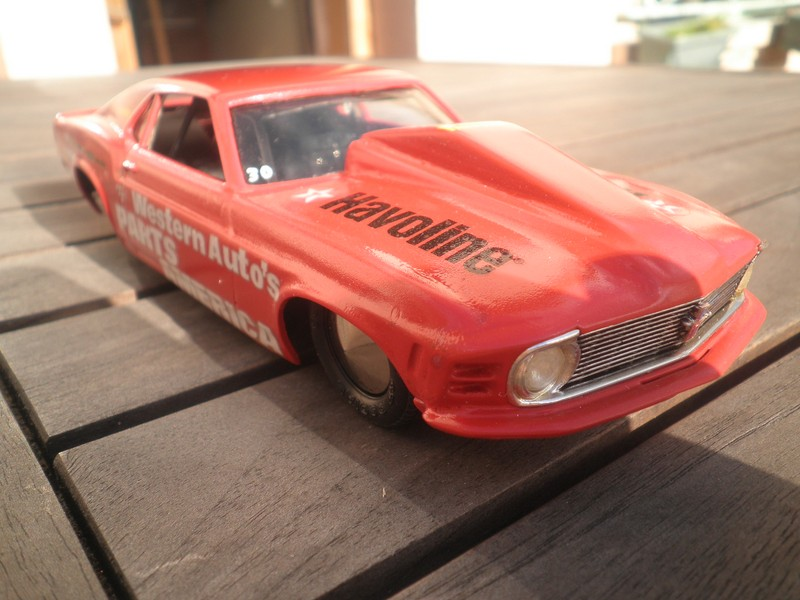 Mustang 70 Racer Pc060029