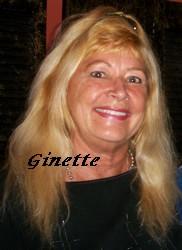 Bonne Lundi - Page 2 Ginet131