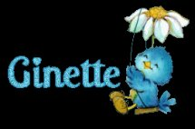 Bonne mardi Ginet218
