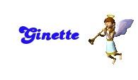 Bon Samedi Ginet235