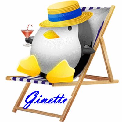Bonne Vendredi Ginett22
