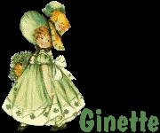 Bon Mercredi Ginett23