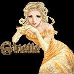 Bon Jeudi Ginett24