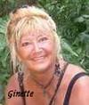 Bonne Jeudi Ginett45