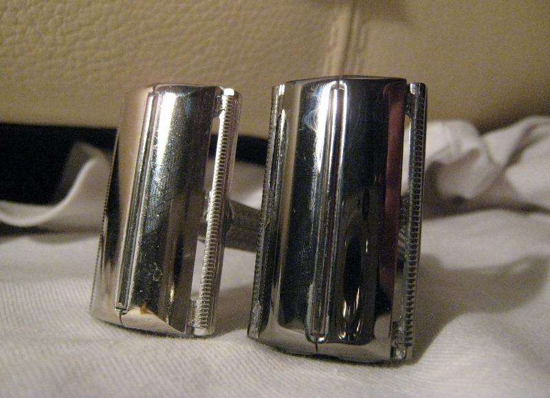 Weishi Gunmetal 9306-C Img_0024