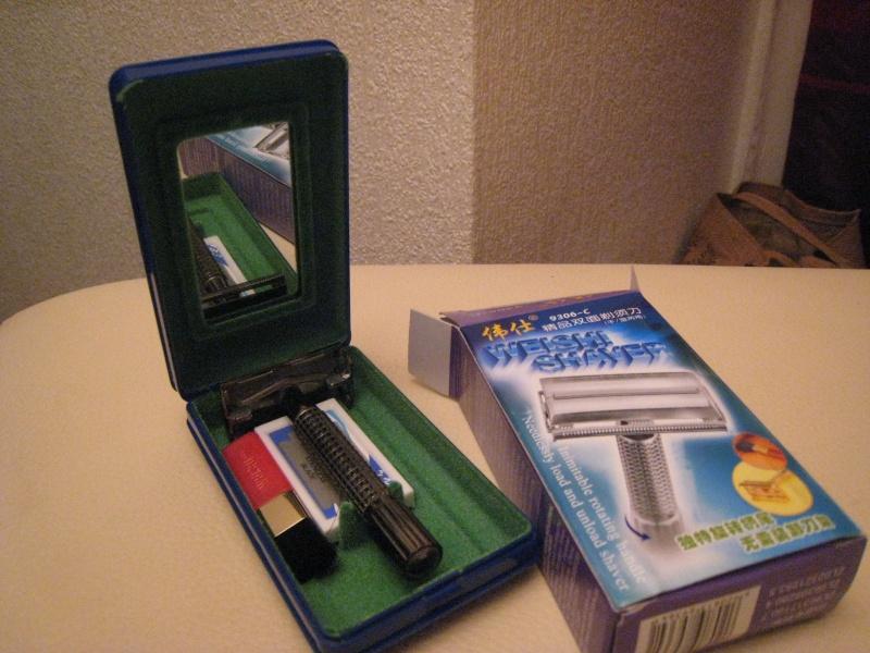 Weishi Gunmetal 9306-C Img_0025
