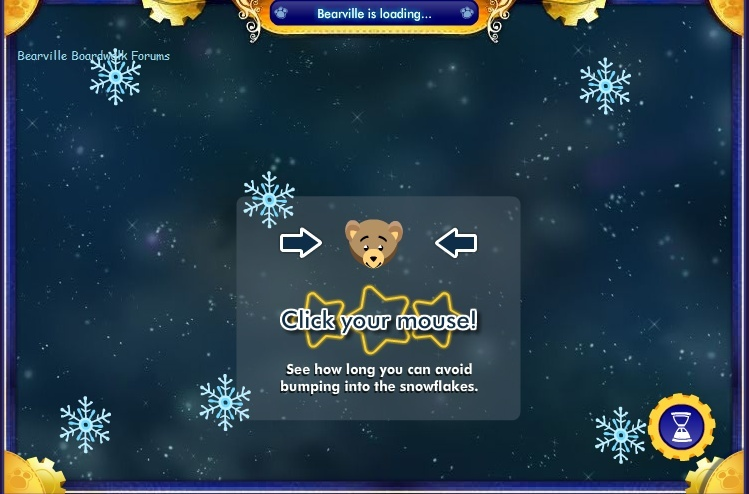 New Loading on Bearville! Bearvi10