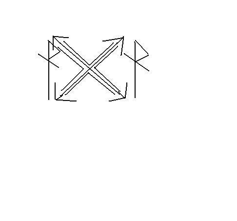 Рабский крест от Tony Montana 9210d010