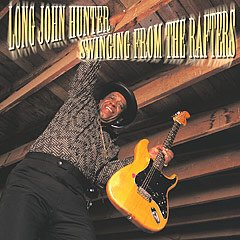 Long John HUNTER - Swinging From The Rafters (1997) 240_1_10