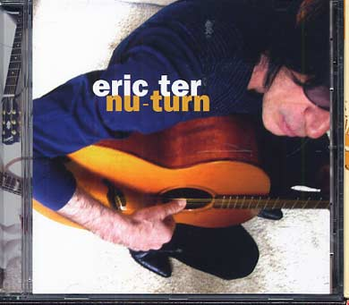 Eric TER - Nu-turn (2011)  34263010