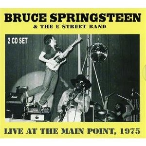 Bruce Springsteen - Page 21 41jvws10