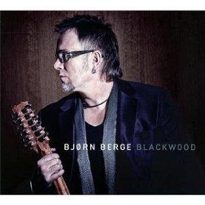 BJORN BERGE - Blackwood (2011) 41s3gl10