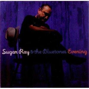 Sugar Ray NOCIA - Evening (2012) 51bytt10