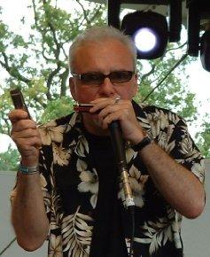Jean-Jacques MILTEAU - Memphis (2001) 51f7c810