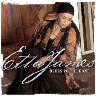 Etta James - Page 2 51huua10