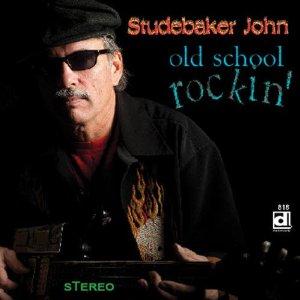 John Studebaker 51mltu10